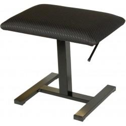 Schaller : Schalter YM-50