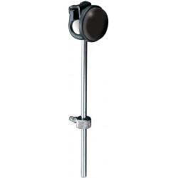 Let's play Jazz (mit CD): für Klavier
