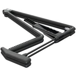 Pirastro : Perpetual Violin 4/4  mittel 41A021