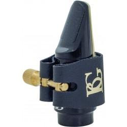 LTD by ESP : EC-256 STPSB -...