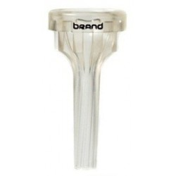 Jazz Playalong Vol.109 (&CD): 10 classical Tunes for...