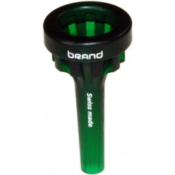 10 Duke Ellington Classics (mit CD): for Bb, Eb and C...