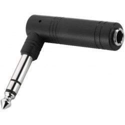 Herbie Hancock (mit CD): for B, Es and C instruments...