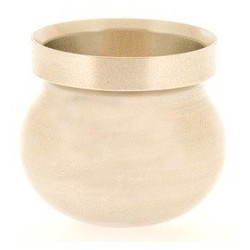 Jazztastic (&CD): for piano intermediate level