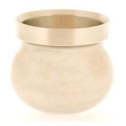 Jazztastic (mit CD): for piano intermediate level