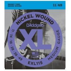 Varta : Industrial Pro 9V