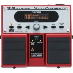 Mipro : SC-75