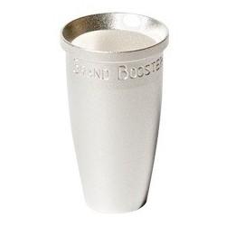 The Music of Duke Ellington plus one: piano accompaniment