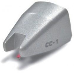 The Michel Legrand Songbook: piano/voice/guitar