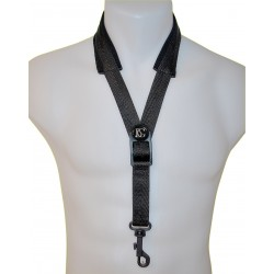 Marshall : Cover AS50R/D