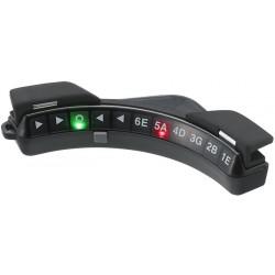 Fender : American Standard Lunchbox