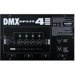 Ortega : Schutzfolie Gitarre Flamenco Style OERP