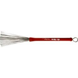 Royal Oak : Rosinio Violine...