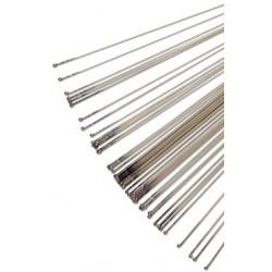 """Evans : RF12G Real Feel 12"""" Übungs Pad"""