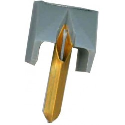 Blues piano vol.2: Blues-Schema, Blue notes and...
