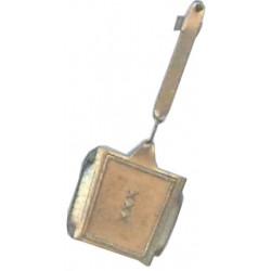 Boogie und Blues Piano (&CD)