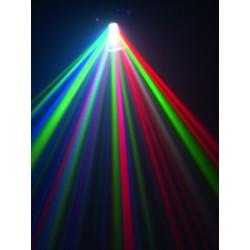 Soundwear : Professional 130x35x14 Keyboard-Tasche