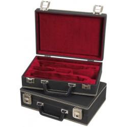 Monacor : NTA-115 XLR-Adapter