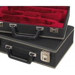 Knobloch : Actives Double Silver CX Carbon 300ADC...