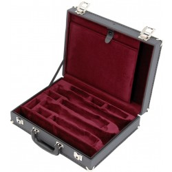 Knobloch : Actives Double Silver CX Carbon 500ADC High...