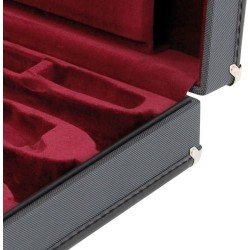 Knobloch : Sterling Silver CX Carbon 500SSC High Tension