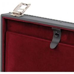 TAD Tube Amp Doctor : Marshall EL34 VLVE-00087 Quartett