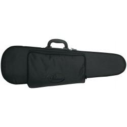 Duracell : Alkaline 9V Block Industrial