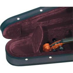 Eurolite : B2D Basic Smoke Fluid 5l