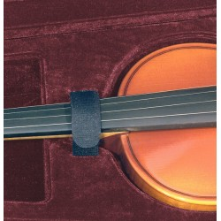 Udo Lindenberg : 75 Jahre Panik Limited Edition Vinyl LP