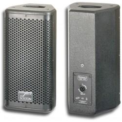 Tama : HP50 Single Pedal