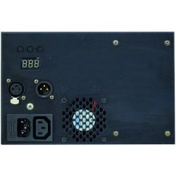 DAP Audio : Stage Cube SC-22