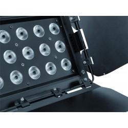 Electro-Harmonix : Micro POG