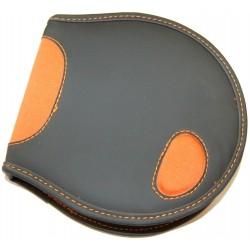 Vierhändig durch Europa für Klavier zu 4 Händen