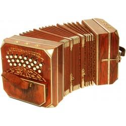 """Anatolian : Ambient Ride 20"""""""