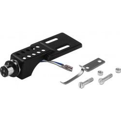 Für Rosalie und Finn für Klavier zu 4 Händen Spielpartitur