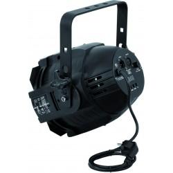 Meinl : YACB Looper Bell...
