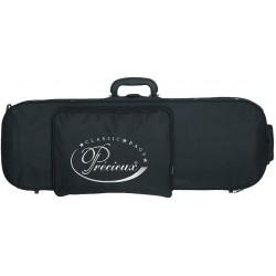Schaller : Kontrabass-Pickup Vintage 10/70 - gebraucht