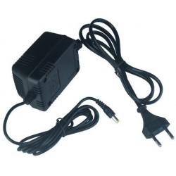 Für kleine und große Hände für Klavier (mit...