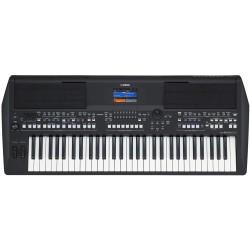 Sonor : Global Bags GBS 1408 Snaretasche