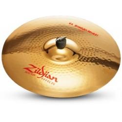 Pisoni : Premium Deluxe Klarinetten-Polster 7,0 mm