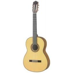 Pisoni : Waterproof Klarinetten-Polster 14,0 mm