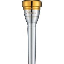 Hetman : Light Rotor Nr. 11