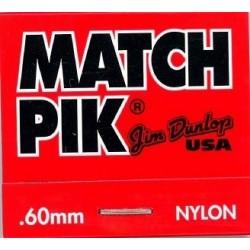 Klaviermusik zu 4 Händen Originalkompositionen leicht...