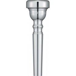 Blackstar : Tone:Link Bluetooth Audio Empfänger