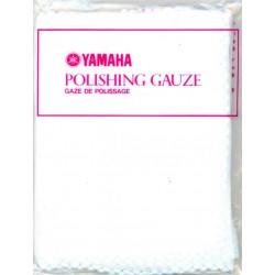 Rockbag : Précieux Premium 2 Trumpet