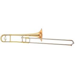Stagg : SLI-ECOPAR6-2 LED Scheinwerfer
