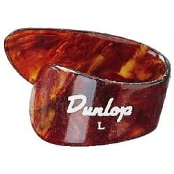 Misi : Acoustic Trio / VT...