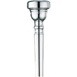 Wolf : Violin/ Viola Standard Dresden 1/4-4/4 Kinnhalter