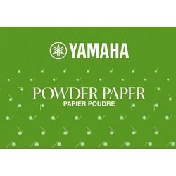Gewa : Cello Gig-Bag KL 1/4
