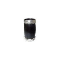 Epiphone : Regent Bass-50